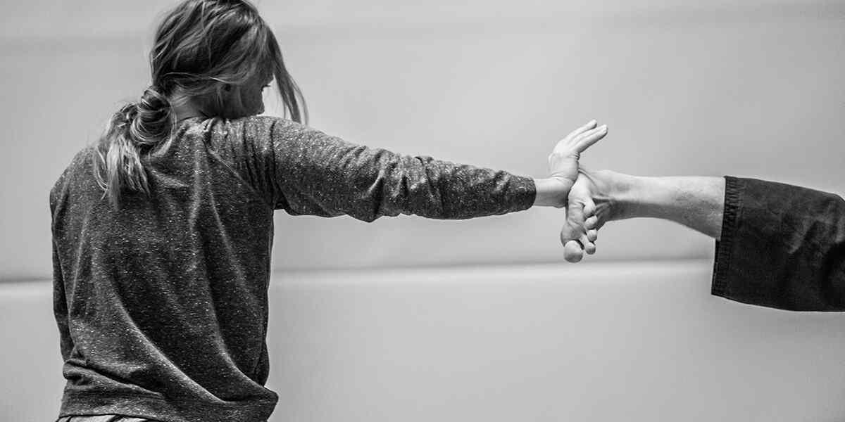 https://osimtg.ba/wp-content/uploads/2019/04/inner_dance_07.jpg