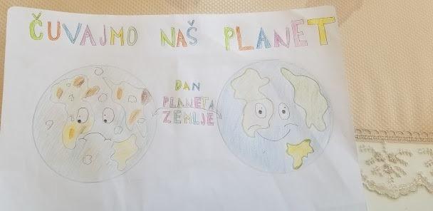 dan-planete_11