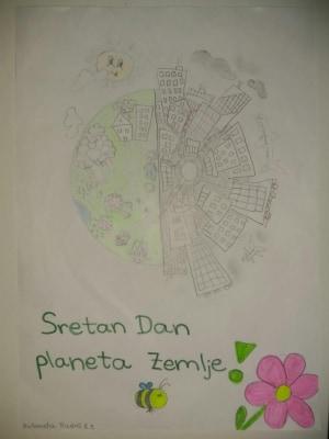 dan-planete_14