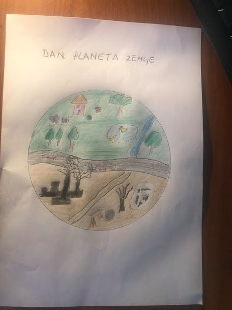 dan-planete_5