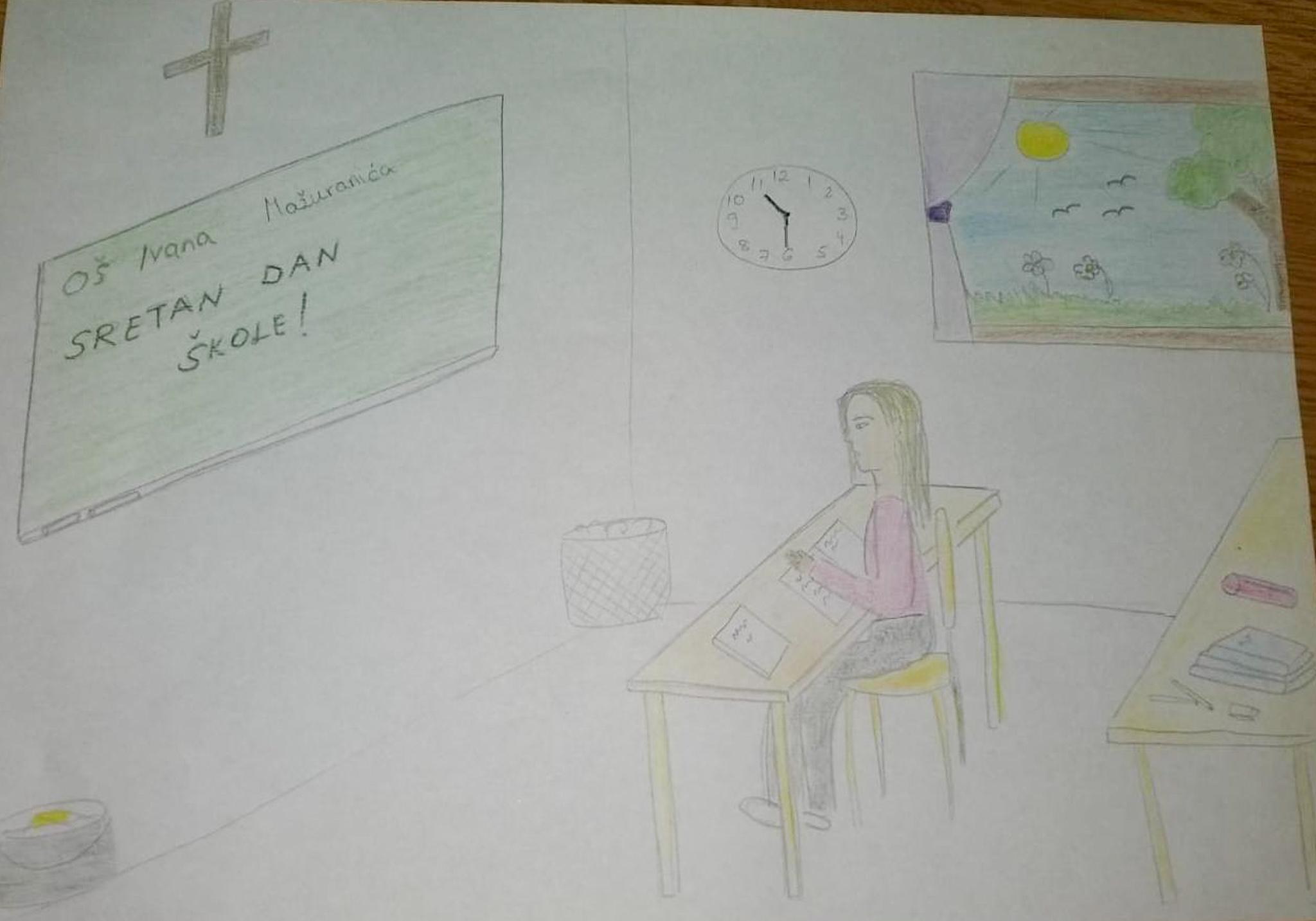 dan_skole-12