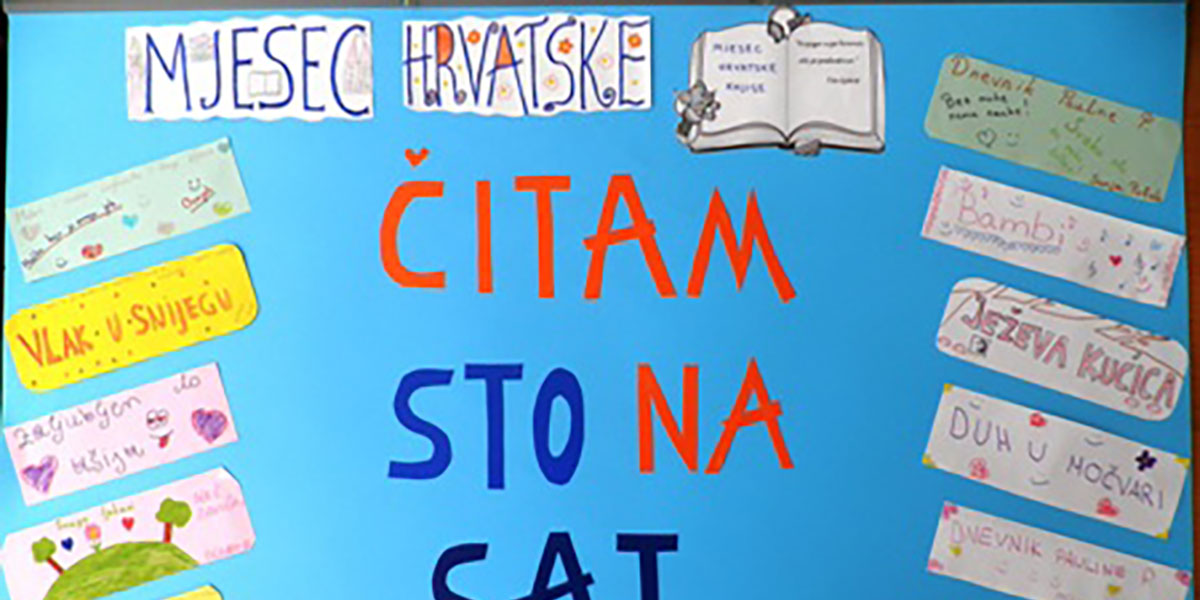 https://osimtg.ba/wp-content/uploads/2020/05/mjesec_hrvatske_knjige_2016.jpg