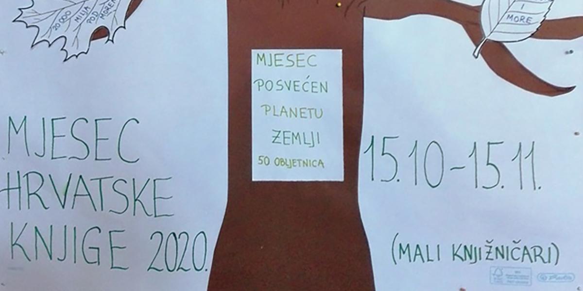 https://osimtg.ba/wp-content/uploads/2020/10/mjesec_hrvatske_knjige.jpg