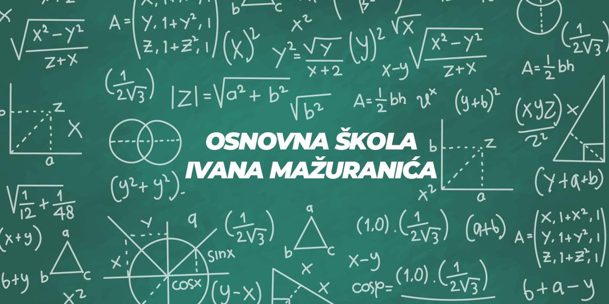 https://osimtg.ba/wp-content/uploads/2021/03/skolsko_natjecanje_matematika.jpg
