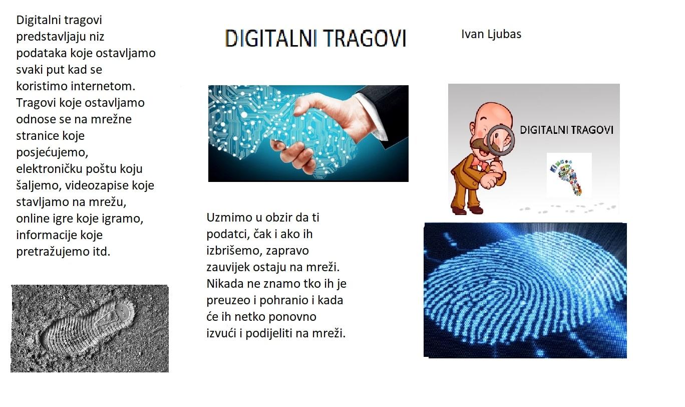 Ivan Ljubas b.2